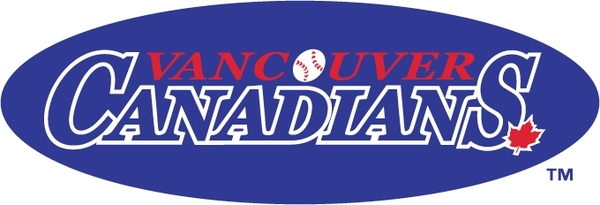 Vancouver Canucks Free Vector Download (30 Free Vector