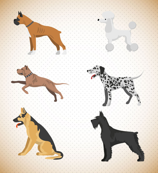 dog free vector download  865 free vector  for commercial rearing horse silhouette vector rearing horse silhouette vector