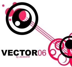 Vector 06