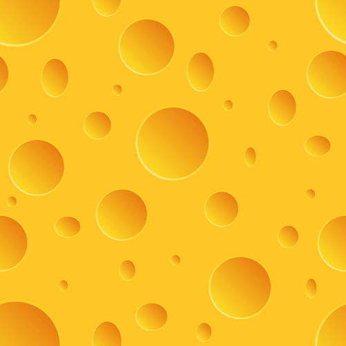 Swiss Cheese Free Vector Download 307 Free Vector For