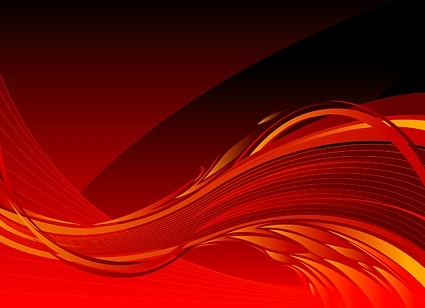 vector dynamic background cool free vector in adobe illustrator ai