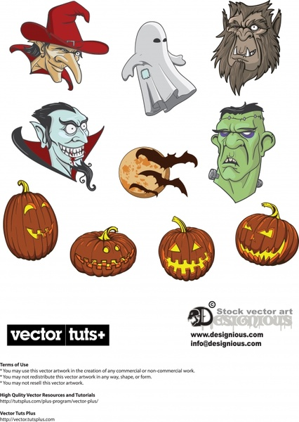 The Hulk Vector Graphics Free Vector Download 5 Free Vector For Commercial Use Format Ai Eps Cdr Svg Vector Illustration Graphic Art Design