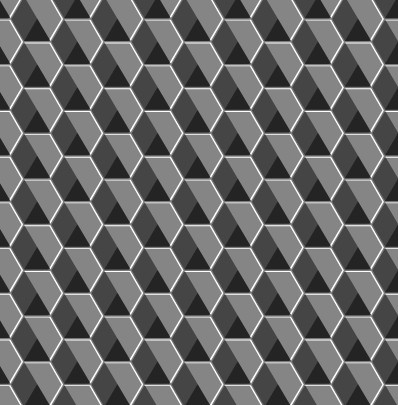 vector metal background patterns free vector in encapsulated