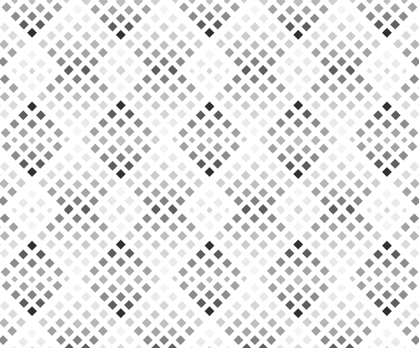Aninimal Book: Vector seamless pattern stylish modern texture repeating ...