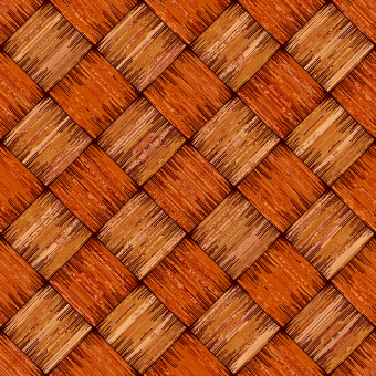 Vector square texture pattern Free vector in Encapsulated PostScript