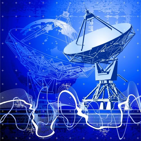 Открытки спутниковая связь юмор, открытка