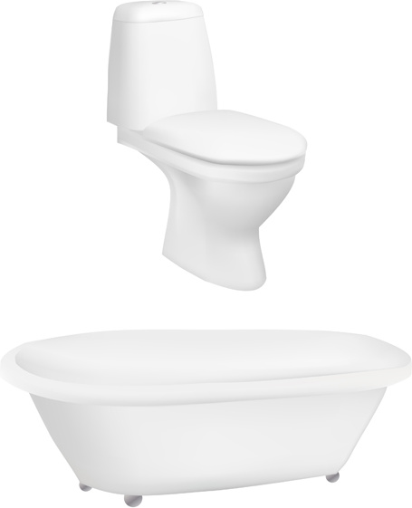 Toilet Free Vector Download 110 Free Vector For