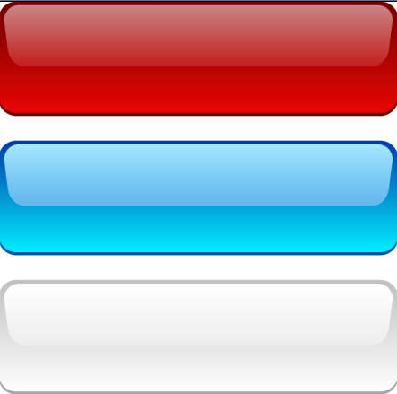 Free download vector web buttons free vector download ...