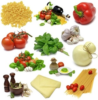 vegetable food picture