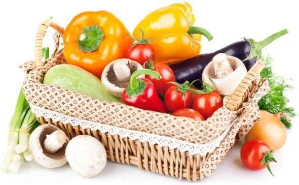 vegetables poster background 02 hd pictures