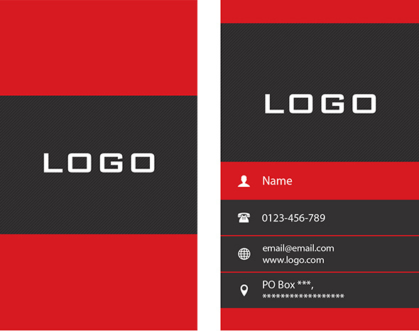 Lawyer business card vectors free psd download 259 free psd for lawyer business card vectors free psd download 259 free psd for commercial use format psd sort by popular first reheart Gallery