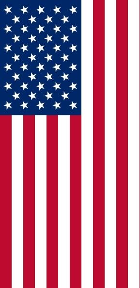 images?q=tbn:ANd9GcQh_l3eQ5xwiPy07kGEXjmjgmBKBRB7H2mRxCGhv1tFWg5c_mWT Best Of Us Flag Vector Art Free @koolgadgetz.com.info