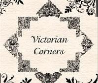 Victorian Corners