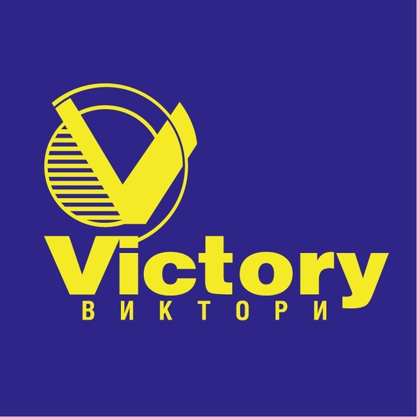 Victory Free Vector Download 101 Free Vector For