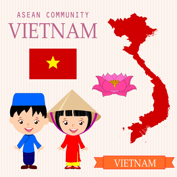 Vietnam Cultural Free Vector In Adobe Illustrator Ai Ai Vector Illustration Graphic Art Design Format Encapsulated Postscript Eps Eps Vector Illustration Graphic Art Design Format Format For Free Download 1 21mb