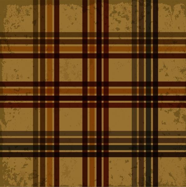 vintage background design grungy perpendicular lines decoration