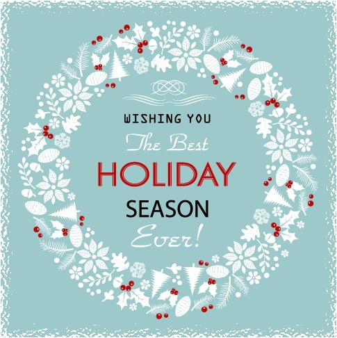Image result for holiday card