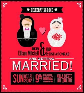 Vintage wedding invitation card creative vector free vector in vintage wedding invitation card creative vector stopboris Gallery