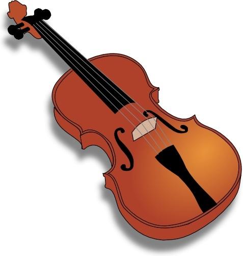 violin clip art free vector in open office drawing svg svg rh all free download com violin clip art black and white violin clip art black and white
