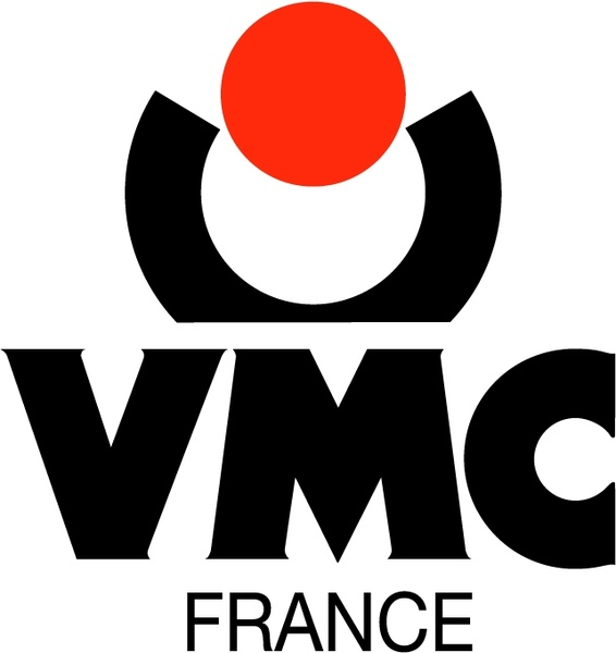 download vmc