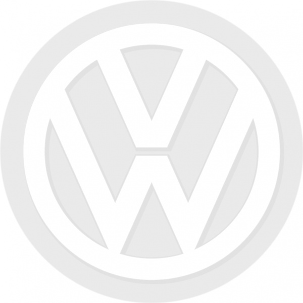 Vector Volkswagen For Free Download About 14 Sort By Newest First