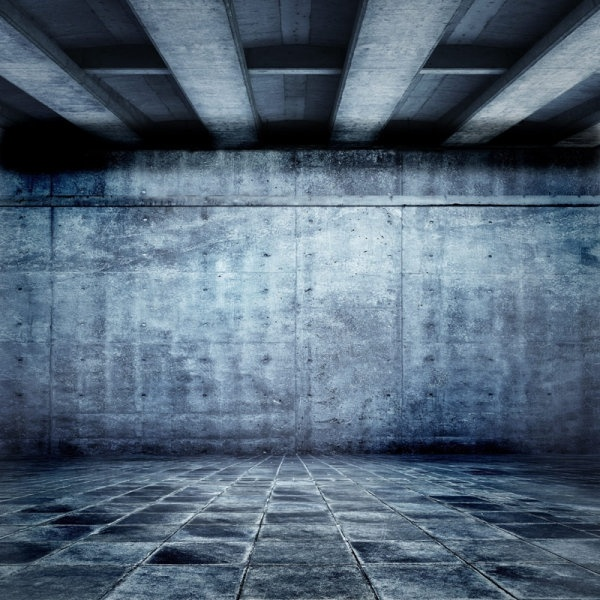 wall texture pictures hq pictures