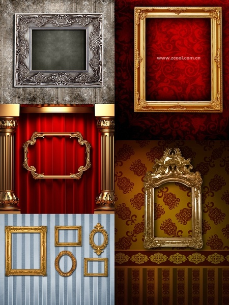 Photo frames images free stock photos download (377 Free stock ...