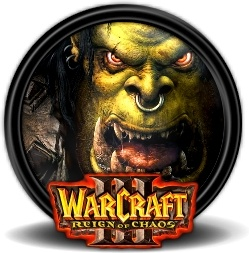 Warcraft 3 Reign of Chaos 5