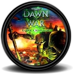 Warhammer 40k DoW Dark Crusade 1