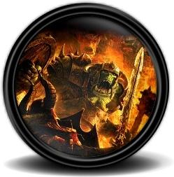 Warhammer Battle March 2