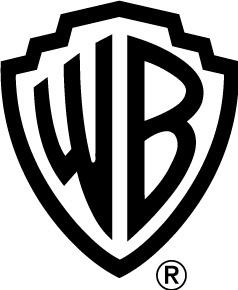 Warner Brothers Logo Free Vector In Adobe Illustrator Ai Ai