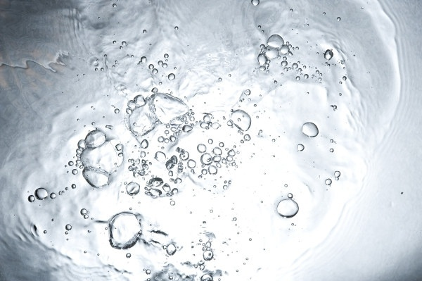water background of the dynamic highdefinition picture 2
