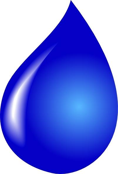 water drop clip art free vector in open office drawing svg raindrop vector art raindrop vector drawing