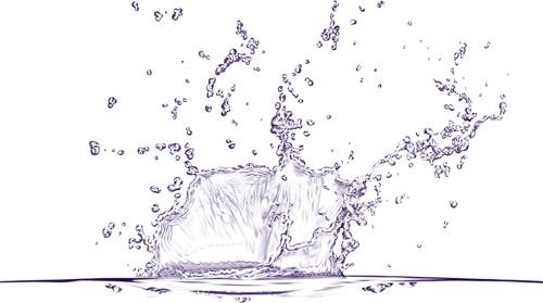 water series psd layered 03