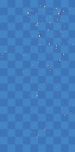 water series psd layered 09