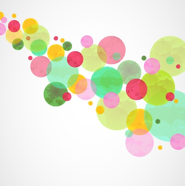 watercolor free vector download 834 free vector for