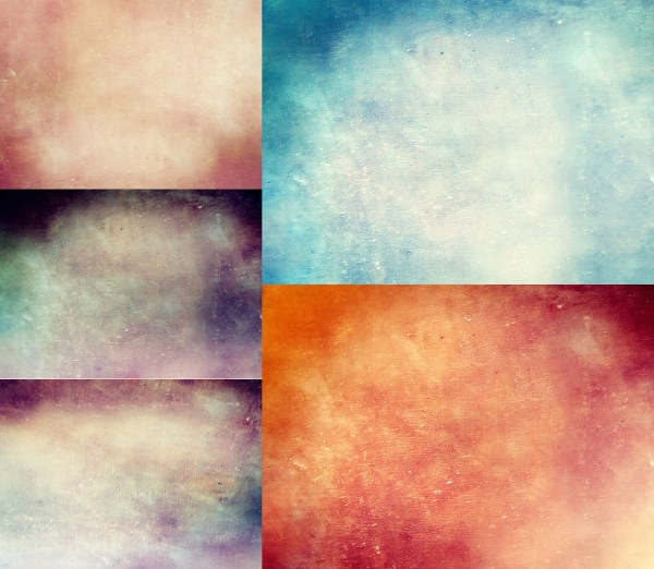 watercolor style background of highdefinition picture