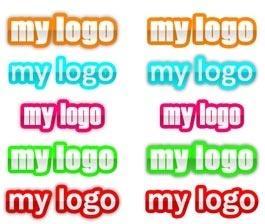 Web 2dot0 Styles