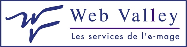 web valley