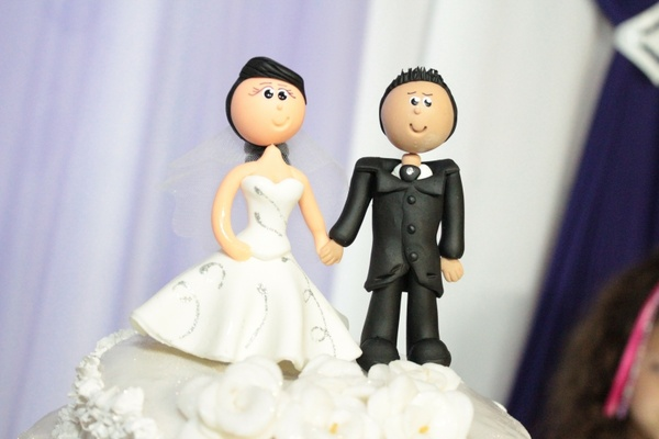 wedding cake toppers decoration marriage