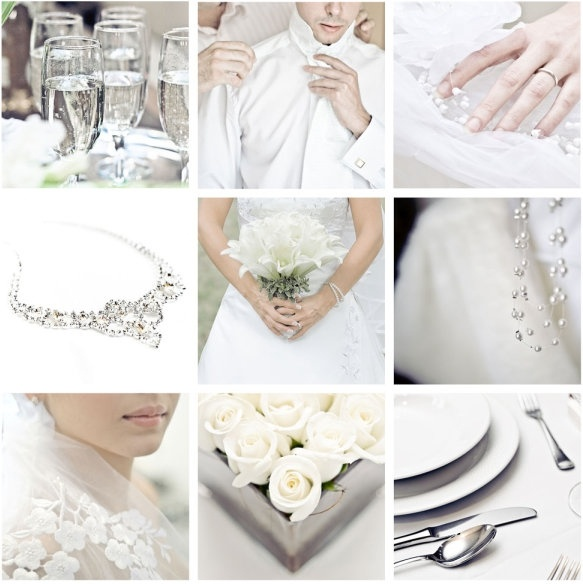 wedding hd pictures