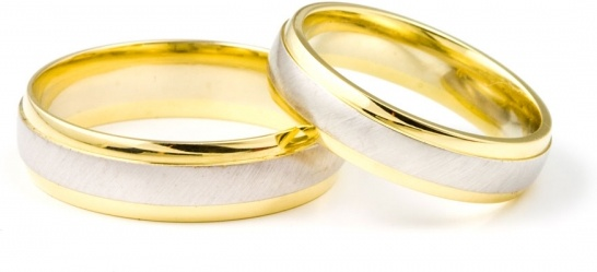 Wedding Rings Free Stock Photos In Jpeg Jpg 1280x853 Format For