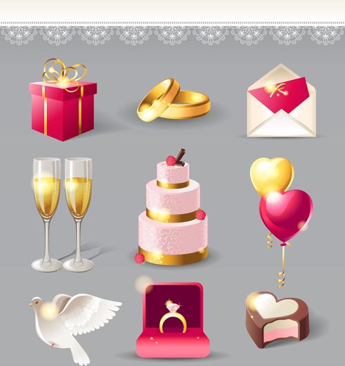 Vector Wedding Slogan Marathi Free Vector Download (1,721