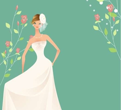 Wedding Free Vector Download 1 650 Free Vector For