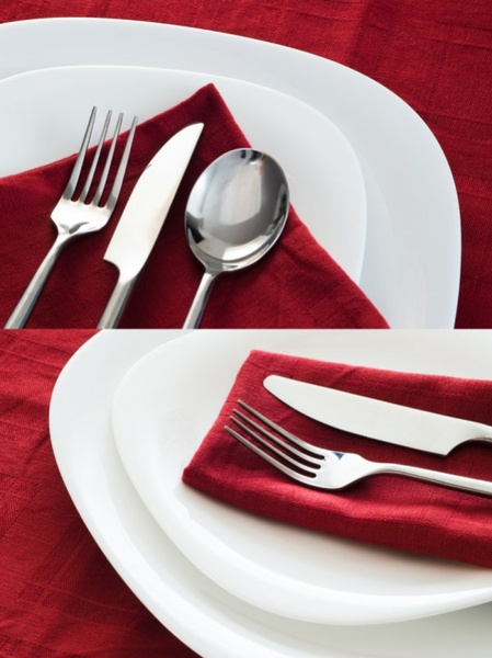 western cutlery hd picture 3