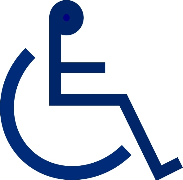 wheelchair vector free vector download  37 free vector  for commercial use  format  ai  eps  cdr