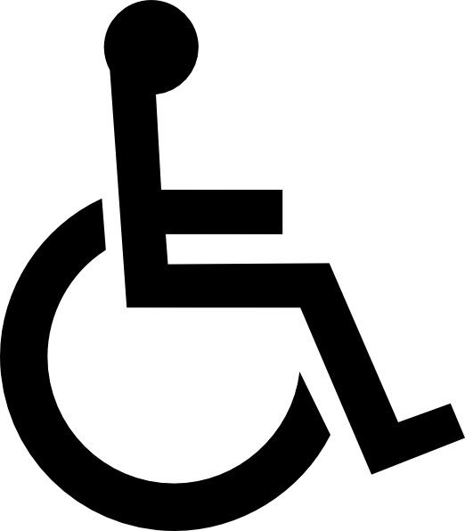 Handicap Free Vector Download 9 For Commercial Use Format Ai Eps Cdr Svg Illustration Graphic Art Design
