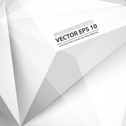 Download 650 Koleksi Background Putih Vector Gratis Terbaik
