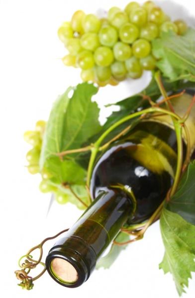 wine photos free stock photos download  463 free stock