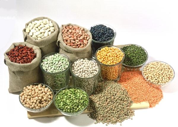 whole grains 01 hd picture
